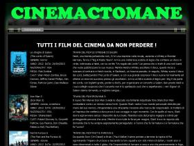 cinemactomane.altervista.org