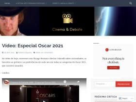 cinemaedebate.files.wordpress.com