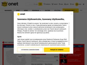 cinemak.blog.onet.pl