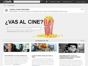 cinemaki.es