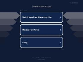 cinemalivetv.com