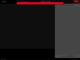 cinemashenry.com.mx