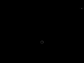 cinemaxx.com