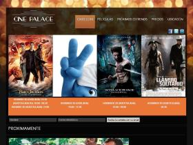 cinepalace.com.bo