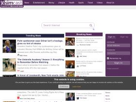 cinepluz.net