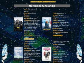 cinescinelandia.es