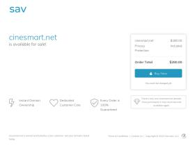 cinesmart.net