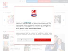 cinetelerevue.be