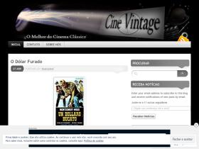 cinevintage.wordpress.com
