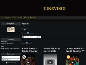 cinevisio.e-monsite.com