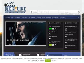 cineycine.com