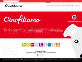 cinofiliamo.it