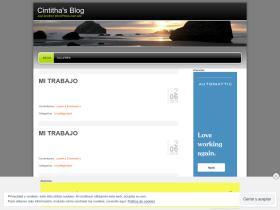 cintiaayarza.wordpress.com