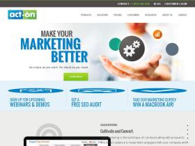 cipg.actonsoftware.com