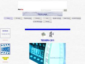 circolodelcinemablue.interfree.it