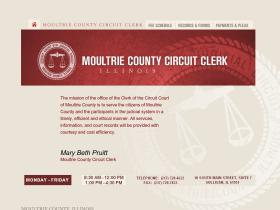 circuit-clerk.moultrie.il.us