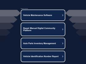 ciscomotors.com