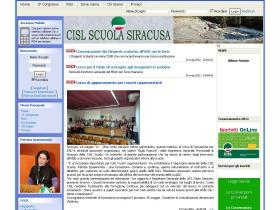 cislscuolasiracusa.it