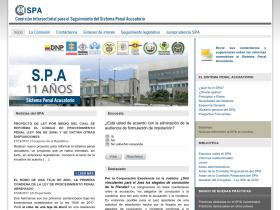 cispa.gov.co