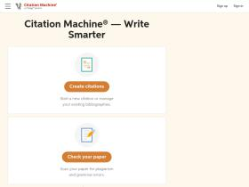 citationmachine.net