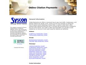 citationpayments.com