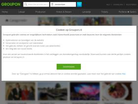 cities.groupon.nl