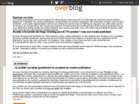 citoyens-alternatifs.over-blog.com