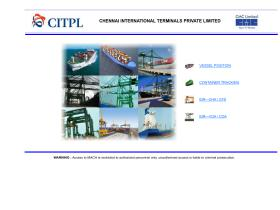 citpltos.co.in