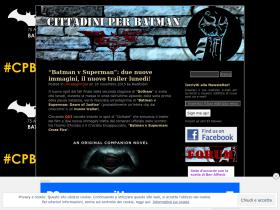 cittadiniperbatman.wordpress.com