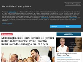 city.corriere.it