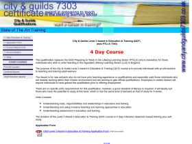 cityandguilds7303.co.uk