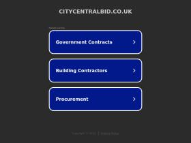 citycentralbid.co.uk