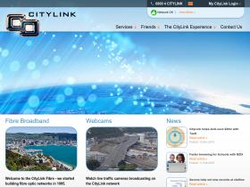citylink.co.nz