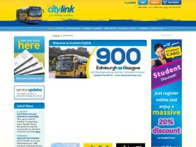 citylink.co.uk