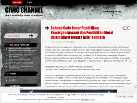 civicchannel.wordpress.com