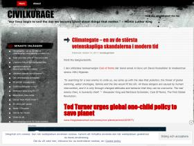 civilkurage.wordpress.com