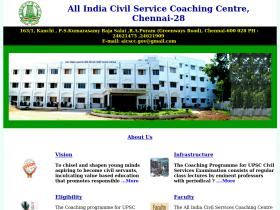 civilservicecoaching.com