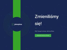 cjgroup.pl