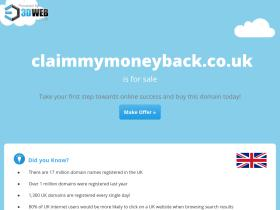 claimmymoneyback.co.uk
