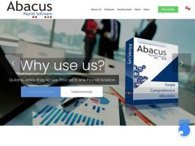 clarensproperties.co.za