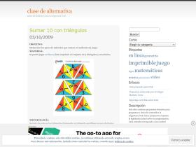 clasedealternativa.files.wordpress.com