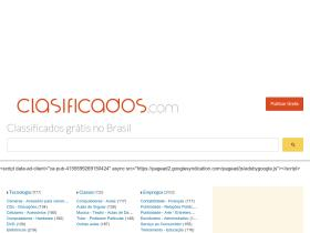 classificados.com