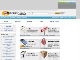 classifieds.530marketplace.com