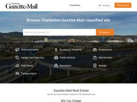 classifieds.cnpapers.com