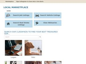 classifieds.syracuse.com