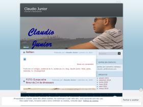 claudiojjr.wordpress.com