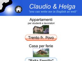 claudioweb.it