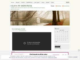clavatudenuncia.wordpress.com
