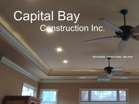 claytonproperty.com