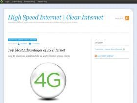 clear4ginternet.blog.com